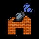 Brick2Wall - Construction Material Shopping App