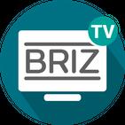 BRIZ TV