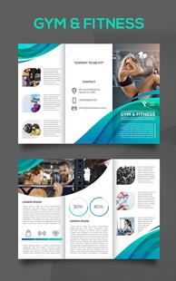 Screenshots - Brochure Maker, Pamphlets, Infographic Designer