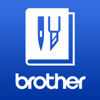 Brother HSM/SNC Support App.
