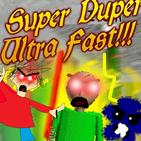 Brutal Math Super Duper Ultra Fast Edition Mod