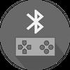 BT Gamepad(Arduino)