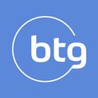 BTG Pactual Corporate