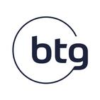 BTG Pactual Digital Parceiros