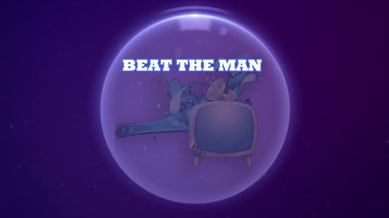 Screenshots - BTM TV