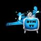 BTM TV