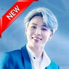 BTS Jimin Live Wallpaper 2020 HD 4K Photos APK