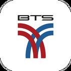 BTS SkyTrain