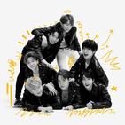 BTS Vol. 4 On Live Wallpaper 2020 Photos APK