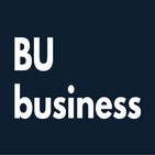 BUbusiness - Online B2B Trade Marketplace APK