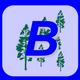 Buckeye Community FCU Mobile