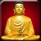 Buddha wallpapers HD