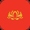 "Buddhist Recitation Collection - ""Guan Yin Citta"""