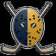 Buffalo Hockey News