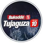 Bukedde TV 2