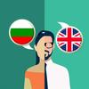 Bulgarian-English Translator