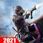 Bullet Fire: Free Cover Strike