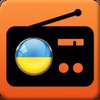 Bumblebee Radio Ukraine Alexandria Online Live