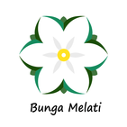 Bunga Melati-Pinjam Online Dana Uang