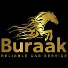 Buraak-Captain