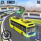 Bus Games - Coach Bus Simulator 2020, Free Games