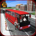 Bus Simulator 2019 - Coach Driving