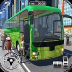 Bus Simulator 3D - Real Bus Driving 2019