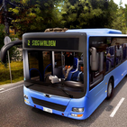 Bus Simulator PRO 2020 - City Edition HD