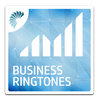Business Ringtones