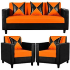 Buy Sofa Sets Online || Online Furniture Store
