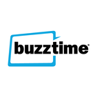 Buzztime Entertainment