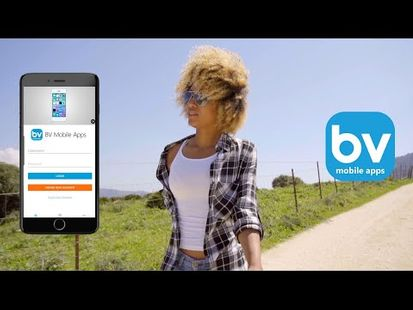 Video Image - BV Mobile Apps
