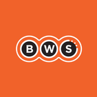 BWS on tAPP