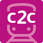c2c Train Travel - Tickets, travel updates & times