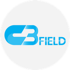 C3FIELD - Field Force Management App