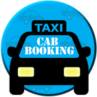 Cab Booking Online All In One