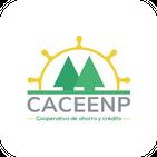 CACEENP Electrónica