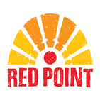 Cafe Red Point