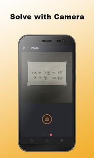 Screenshots - Calculator+