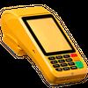 Calculadora de taxas PagSeguro