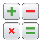 Calculator - No Ads, Free and Simple