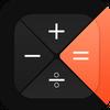 Calculator Pro - Scientific Equation Solver 2020