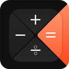 Calculator Pro - Scientific Equation Solver 2020