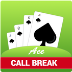 Call Break - Ace