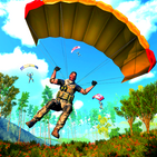 Call for Battle Squad Duty-Commando Shooting Game