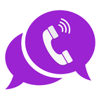 Call Free Messenger Chats Advice APK