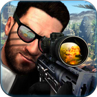 Call of Elite Battle Duty - AWP Modern Survival