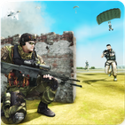 Call of Sniper: Survival Games Free Shooting Game APK