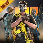Call Of War Battleground Duty