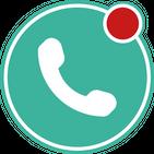Call Recorder ACR: Auto Voice Recordings App Free